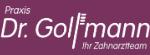 Dr. Golfmann